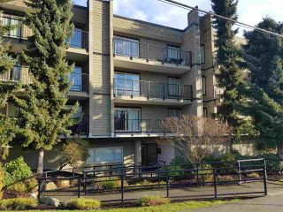 "Photo 2: 206 10468 148 Street in Surrey: Guildford Condo for sale in ""guildford greene"" (North Surrey)  : MLS®# R2231762"
