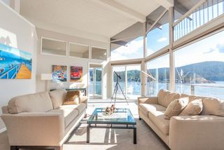 Photo 20: 4781 STRATHCONA Road in North Vancouver: Deep Cove House for sale : MLS®# R2624662