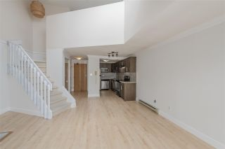 """Photo 11: 320 7431 BLUNDELL Road in Richmond: Brighouse South Condo for sale in """"Canterbury Court"""" : MLS®# R2459218"""
