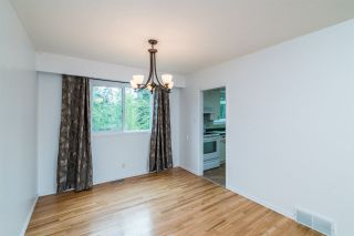 Photo 9: 689 SUMMIT Street in Prince George: Lakewood House for sale (PG City West (Zone 71))  : MLS®# R2371076