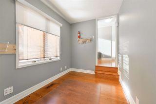 Photo 11: 8319 120 Street in Edmonton: Zone 15 House for sale : MLS®# E4231649