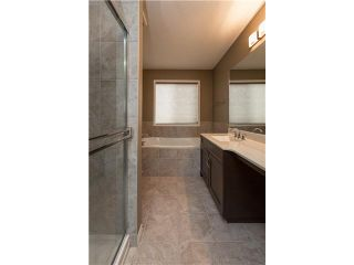 Photo 15: 115 BRIGHTONCREST Rise SE in : New Brighton Residential Detached Single Family for sale (Calgary)  : MLS®# C3605895