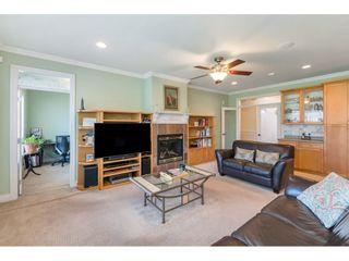 Photo 14: 8591 GARDEN CITY Road in Richmond: Garden City House for sale : MLS®# R2566678
