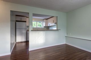 Photo 23: 745 Upland Dr in : CR Campbell River Central House for sale (Campbell River)  : MLS®# 867399