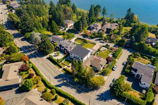 Photo 8: 14020 MARINE Drive: White Rock House for sale (South Surrey White Rock)  : MLS®# R2478365