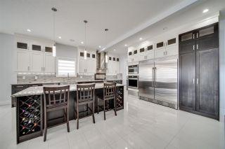 Photo 3: 2806 WHEATON Drive in Edmonton: Zone 56 House for sale : MLS®# E4266465