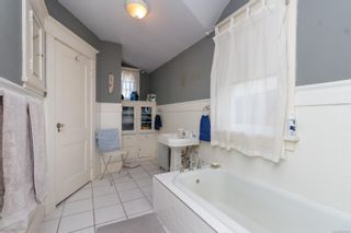 Photo 24: 3 830 St. Charles St in : Vi Rockland House for sale (Victoria)  : MLS®# 874683