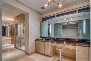 Photo 21: 2906 Marquette Street SW in Calgary: Upper Mount Royal Detached for sale : MLS®# A1135789