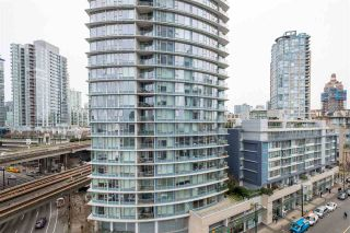 """Photo 22: 1005 688 ABBOTT Street in Vancouver: Downtown VW Condo for sale in """"Firenze II"""" (Vancouver West)  : MLS®# R2541367"""