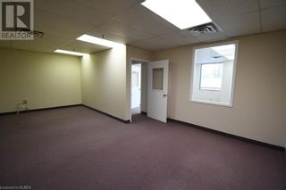 Photo 11: 55 MARY Street Unit# 206 in Lindsay: Other for lease : MLS®# 40100078