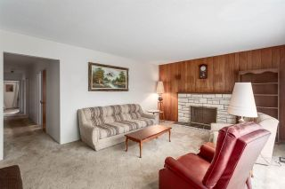 Photo 5: 6373 PRINCE ALBERT STREET in Vancouver: Fraser VE House for sale (Vancouver East)  : MLS®# R2027865