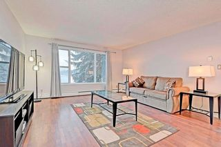 Photo 3: 104 3130 66 Avenue SW in Calgary: Lakeview House for sale : MLS®# C4162418