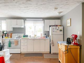 Photo 11: 2467 Loretta Avenue in Coldbrook: 404-Kings County Residential for sale (Annapolis Valley)  : MLS®# 202125866