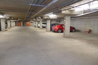 Photo 26: 202 905 Blacklock Way in Edmonton: Zone 55 Condo for sale : MLS®# E4255945