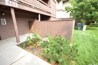 Photo 9: 302 461 Pendygrasse Road in Saskatoon: Fairhaven Residential for sale : MLS®# SK871470