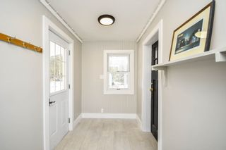 Photo 4: 284 East River Road in Sheet Harbour: 35-Halifax County East Residential for sale (Halifax-Dartmouth)  : MLS®# 202104001