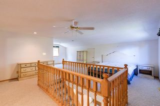 Photo 36: 200 162001 1315 Drive W: Rural Foothills County Detached for sale : MLS®# A1150282