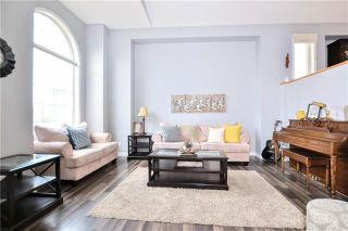 Photo 4: 95 Cloverwood Road in Winnipeg: Whyte Ridge Residential for sale (1P)  : MLS®# 1911290