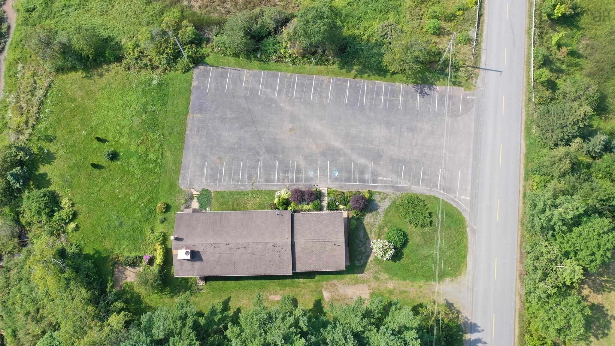 Photo 30: Photos: 1599 Grand Pre Road in Wallbrook: 404-Kings County Commercial  (Annapolis Valley)  : MLS®# 202121846