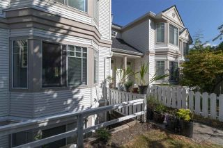Photo 16: 21 7501 CUMBERLAND STREET in Burnaby: The Crest Townhouse for sale (Burnaby East)  : MLS®# R2486203