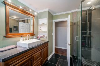 Photo 13: 29869 SIMPSON Road in Abbotsford: Aberdeen House for sale : MLS®# R2562941