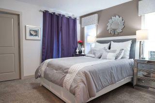 Photo 12: 2803 15 Street in Edmonton: Zone 30 House Half Duplex for sale : MLS®# E4263064