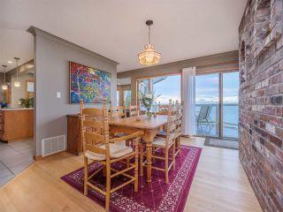 Photo 18: 3427 BEACH Avenue: Roberts Creek House for sale (Sunshine Coast)  : MLS®# R2519025