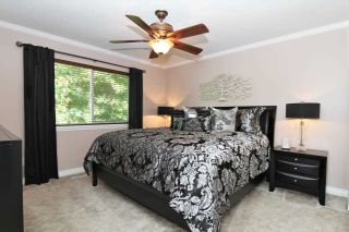 """Photo 10: 23415 WHIPPOORWILL Avenue in Maple Ridge: Cottonwood MR House for sale in """"COTTONWOOD"""" : MLS®# R2331026"""