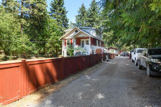 Photo 32: 3466 Hallberg Rd in Nanaimo: Na Chase River House for sale : MLS®# 883329