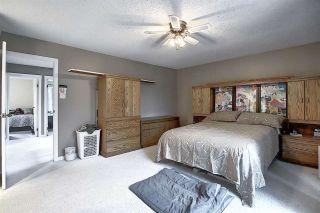 Photo 18: 15126 45 Avenue in Edmonton: Zone 14 Townhouse for sale : MLS®# E4219666