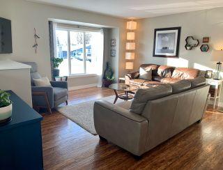 Photo 3: 140 16th Street SW in Portage la Prairie: House for sale : MLS®# 202103101