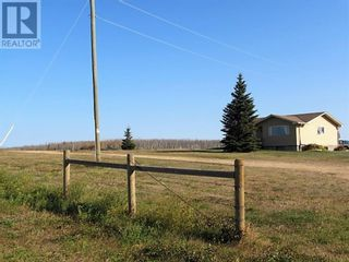 Photo 39: 834043 HIGHWAY 685 in Rural Clear Hills County: House for sale : MLS®# A1050461