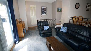 Photo 13: 10615 165 Avenue in Edmonton: Zone 27 House for sale : MLS®# E4247555