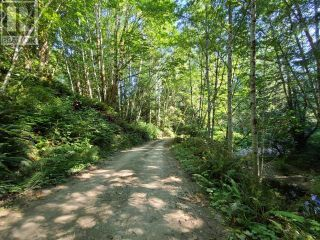 Photo 18: 5005 TOMKINSON ROAD in Powell River: Industrial for sale : MLS®# 16037