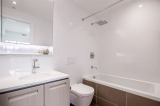 """Photo 15: 207 6333 WEST Boulevard in Vancouver: Kerrisdale Condo for sale in """"MCKINNON"""" (Vancouver West)  : MLS®# R2406393"""