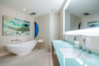Photo 12: 1702 1560 HOMER Mews in Vancouver: Yaletown Condo for sale (Vancouver West)  : MLS®# R2517869