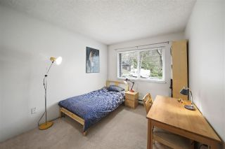 """Photo 15: 8027 CHAMPLAIN Crescent in Vancouver: Champlain Heights Townhouse for sale in """"Champlain Ridge"""" (Vancouver East)  : MLS®# R2504854"""