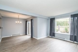 """Photo 11: 184 2844 273 Street in Langley: Aldergrove Langley Townhouse for sale in """"CHELSEA COURT"""" : MLS®# R2584478"""