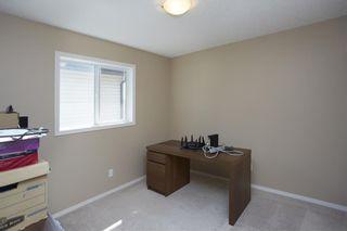 Photo 10: 14054 159A Avenue in Edmonton: Zone 27 House for sale : MLS®# E4231534