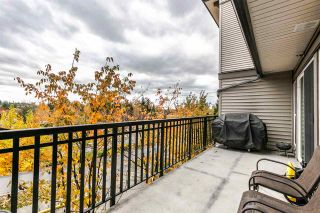 """Photo 13: 201 1330 GENEST Way in Coquitlam: Westwood Plateau Condo for sale in """"LANTERNS AT DAYANEE SPRINGS"""" : MLS®# R2119194"""