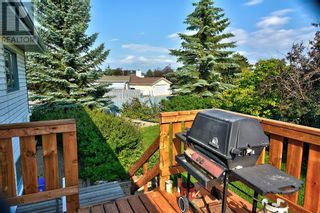 Photo 45: 51 Kemp Avenue in Red Deer: House for sale : MLS®# A1103323