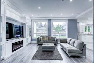 Photo 7: 9258 148 Street in Surrey: Fleetwood Tynehead House for sale : MLS®# R2461143