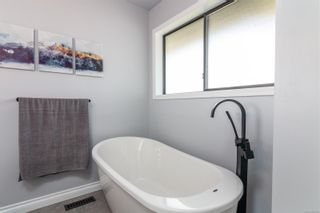 Photo 18: 830 Gulfview Pl in : SE Cordova Bay House for sale (Saanich East)  : MLS®# 869166