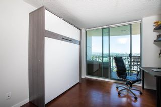 """Photo 21: 1704 1188 QUEBEC Street in Vancouver: Downtown VE Condo for sale in """"CITY GATE 1"""" (Vancouver East)  : MLS®# R2600026"""
