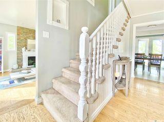Photo 19: 310 Loeppky Avenue in Dalmeny: Residential for sale : MLS®# SK869860