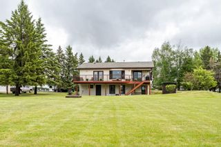 Main Photo: 37174 C&E Trail: Rural Red Deer County Detached for sale : MLS®# A1116154