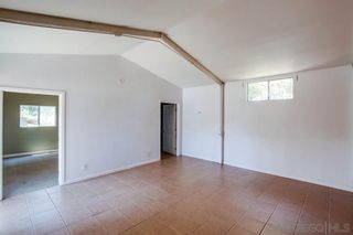 Photo 41: COLLEGE GROVE House for sale : 6 bedrooms : 5144 Manchester Rd in San Diego