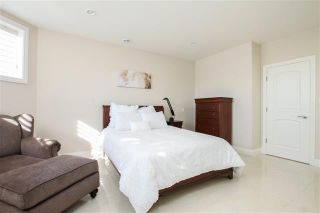 Photo 29: 1420 Woodward Crescent in Edmonton: House for sale