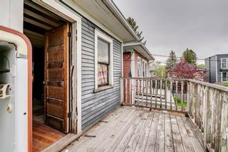 Photo 34: 309 20 Avenue SW in Calgary: Mission Detached for sale : MLS®# A1146749