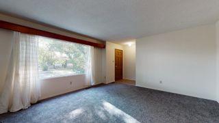 Photo 3: 12128 12130 88 Street in Edmonton: Zone 05 House Duplex for sale : MLS®# E4259816